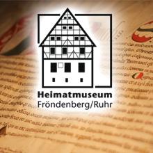 heimatmuseum_froendenberg_inschrift