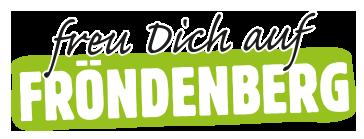freu-dich-auf-froendenberg.de