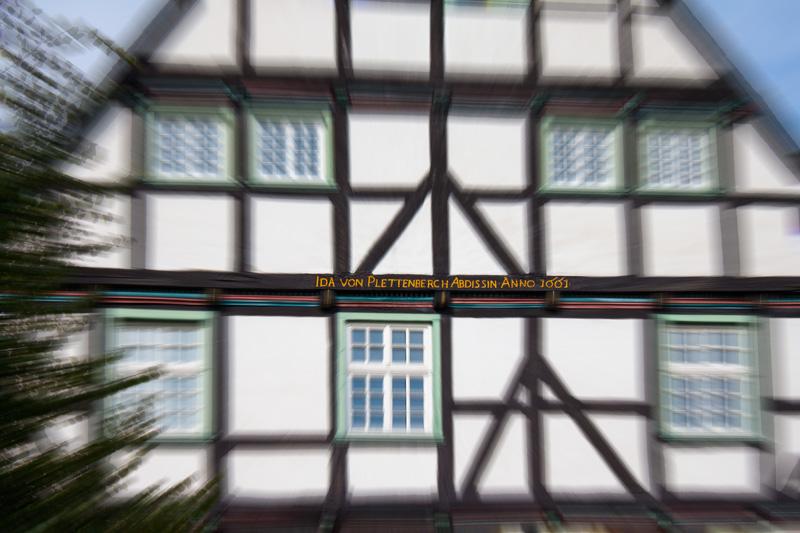 heimat_museum_froendenberg0615