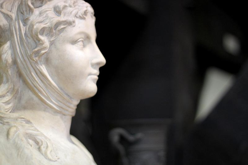 heimat_museum_froendenberg0623_b