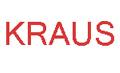 logo_kraus