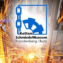 startseite_kettenschmiedemuseum