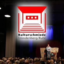 startseite_kulturschmiede