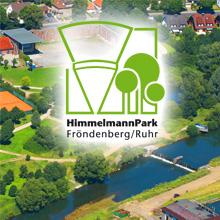 startseite_landschaftspark