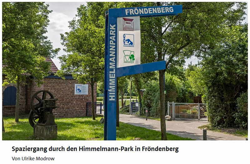 Spaziergang_Himmelmannpark_