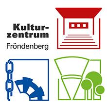 Kulturzentrum_Froendenberg_web