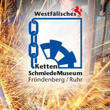 Logo_Westf_KettenschmiedeMuseum