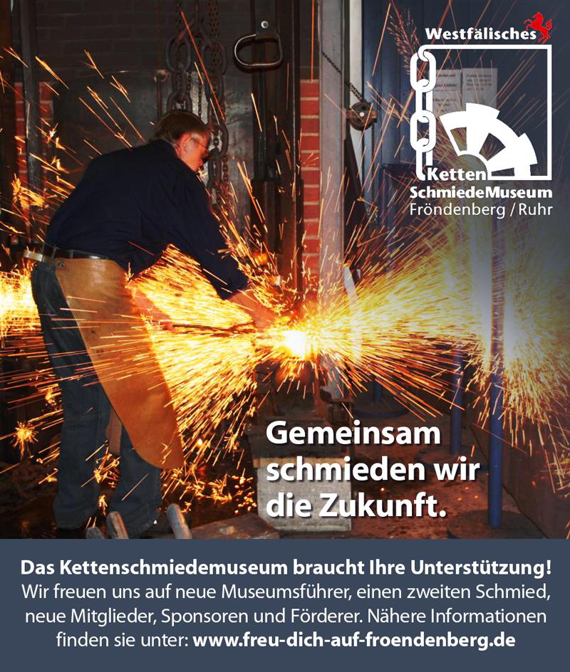 Ausblick_Kettenschmiedemuseum_web