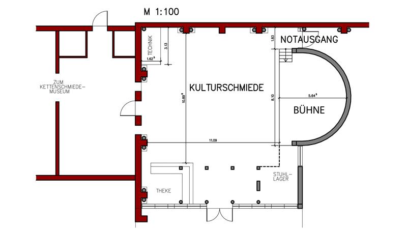 Grundriss-Kulturschmiede_web