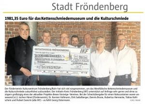 HA_Kulturverein-Kokscontainer_800x