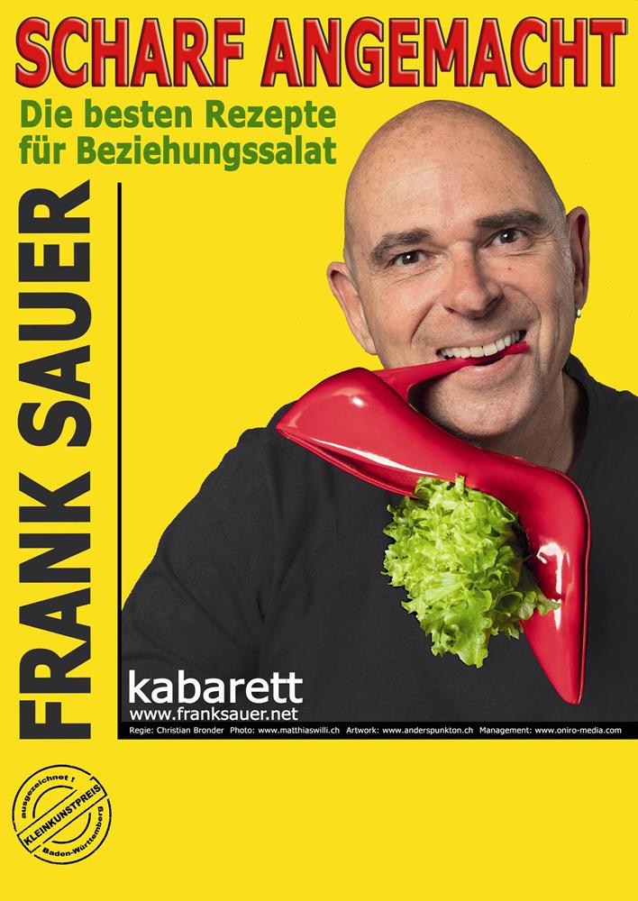 Frank-Sauer---Scharf-angemacht_web